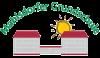 Mahlsdorfer Grundschule Bildungslandschaft Berlin Logo